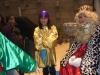 reyes-2011-077